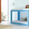 litera-original-escalera-cajones-7-250x250