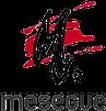logotipo-mesegue-7