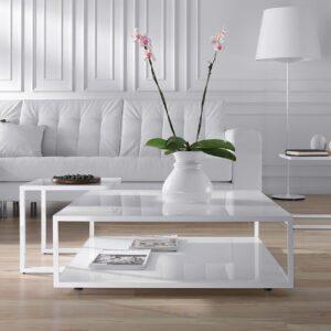 mesa-centro-cuadrada-blanca-life