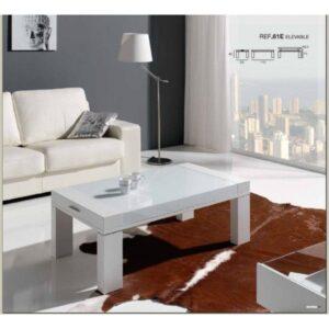 mesa-centro-norma-7-1.jpg