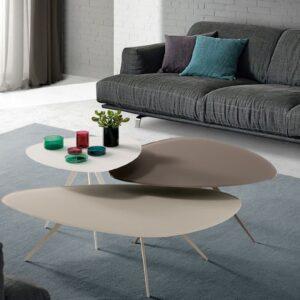 mesa-centro-trendy