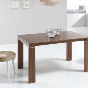 mesa-comedor-armonia-madera-7-1.jpg