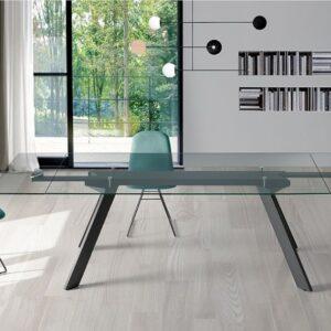 mesa comedor magni