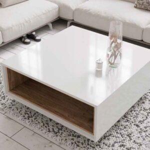 mesa-de-centro-cuadrada-blanca