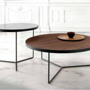 mesa-de-centro-moderna-try