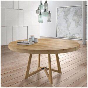 mesa-de-comedor-golden-1.jpg