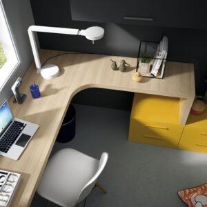 mesa-estudio-rincón