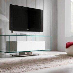 Mueble de Televisión Fox 1