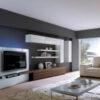 mueble-moderno-panel-giratorio-7-250x250