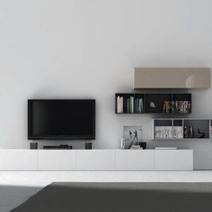 mueble-salon-bajo-moderno-vive-7-1.jpg