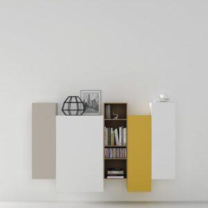 mueble-salon-colgado-vive-7-1.jpg