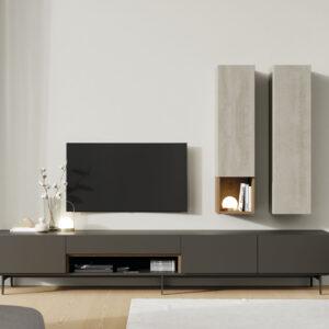 mueble-salon-moderno-con-patas
