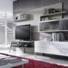 mueble-salon-moderno-patas-xikara-7-250x250