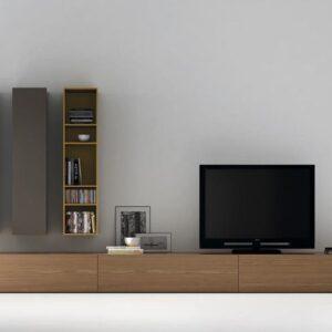 mueble-salon-modular-moderno-xikara-7-1.jpg