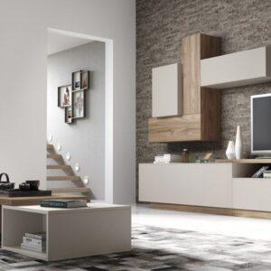 Mueble de salón netro 1