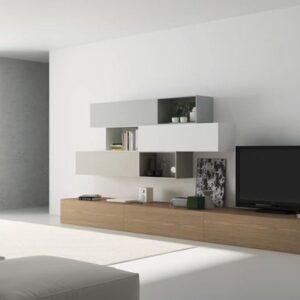 mueble-salon-nogal-gris-xikara-7-1.jpg