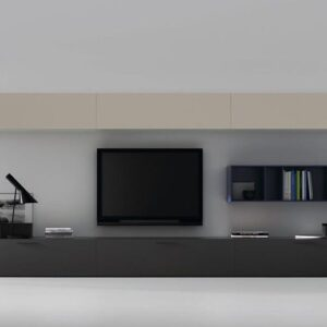 mueble-salon-on-3-xikara-7-1.jpg