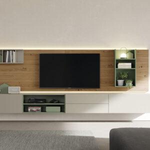 mueble-salon-panel-tv