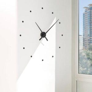 Reloj oj 1
