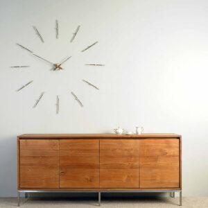 reloj-merlin-nomon