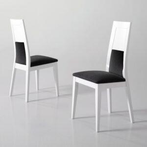 silla-bianchi-2-7-1.jpg