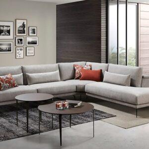 sofa-berlin-rincon