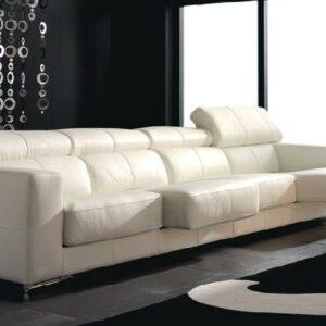 Sofá modelo catai 1