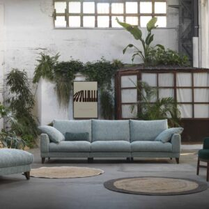 sofa-max