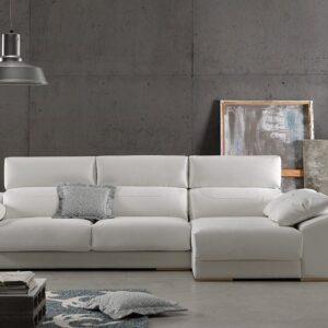 sofa chaise longue deslizante mery 1