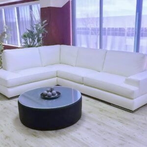 Sofa Tempo rinconera 1