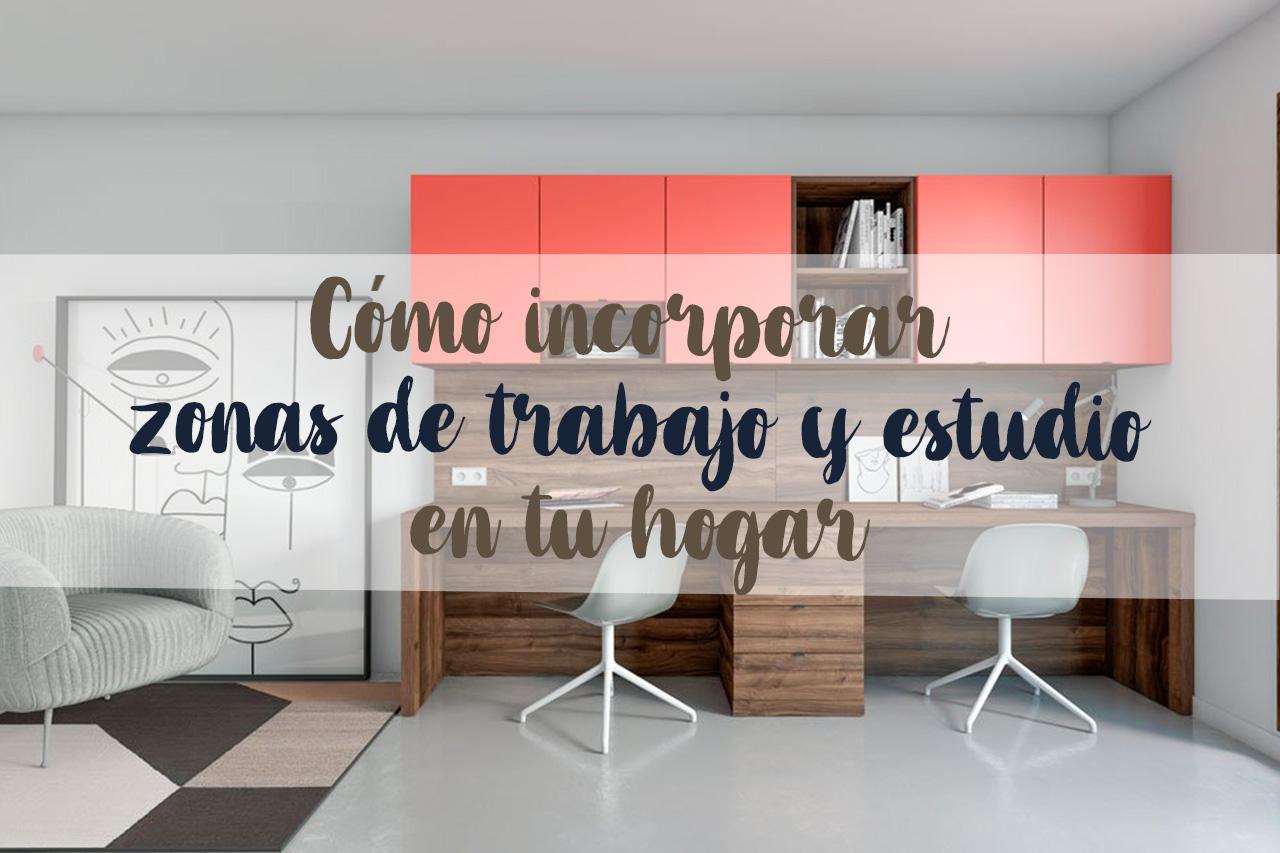 02_09_Como-incorporar-zonas-de-trabajo-y-estudio-en-tu-hogar
