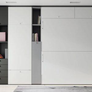 litera-abatible-integrada-armarios-mesa-estantes-jotajotape