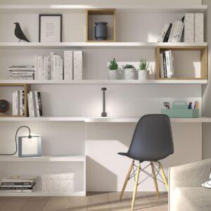 mesa-de-estudio-con-estanteria
