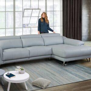 sofa-mirella