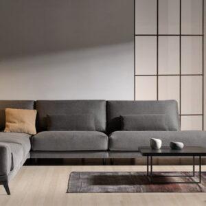 sofa-rinconera-moderno-beatrice